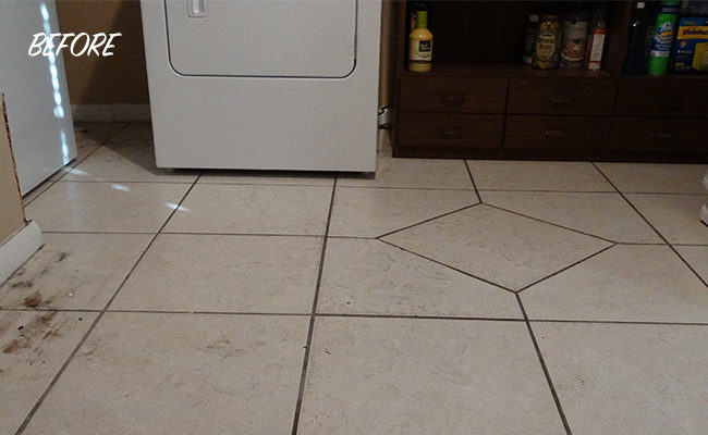 laundry-room-floor-before