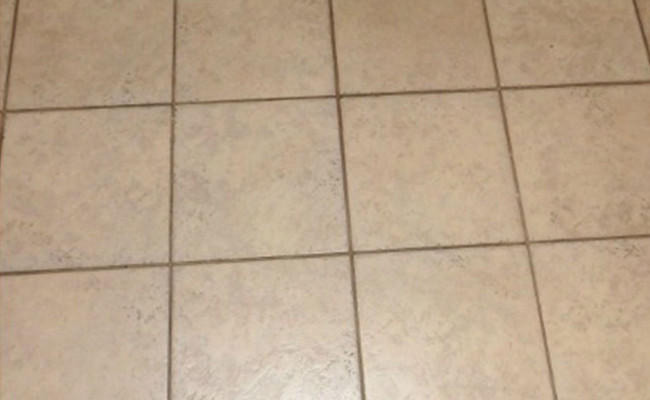 Before-Cleaning-Tile-and-Grout