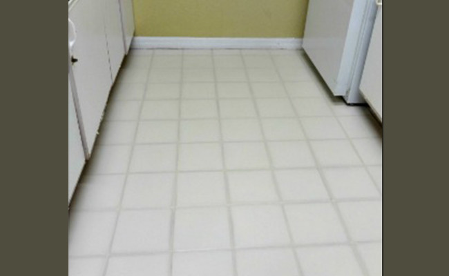 Grout-Color-Sealed