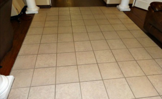 Tile-and-Grout-Entryway-After-650×400