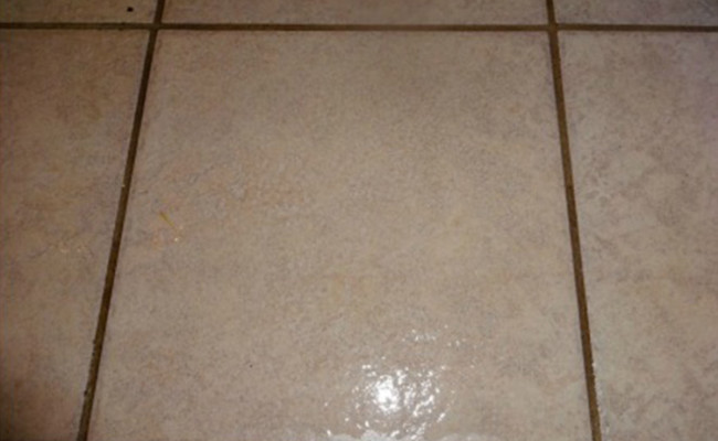 Tile-and-Grout-Entryway-Close-After-650×400