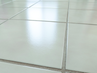 Color Sealing Your Grout… Is it All It's Cracked Up to Be?