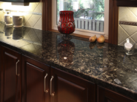 Tips From a Stone Care Professional for Selecting Natural Stone