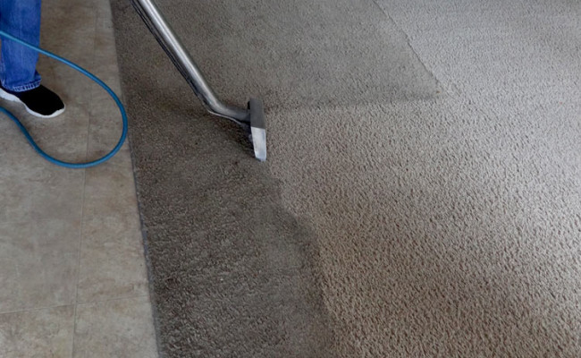 before-after-carpet