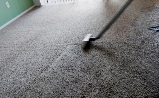 carpet-before-after