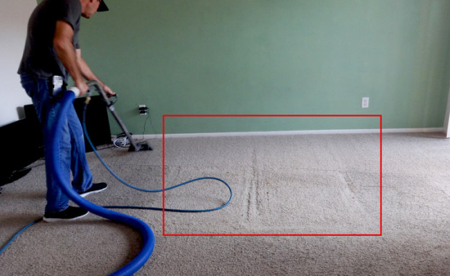 carpet-impressions-removed