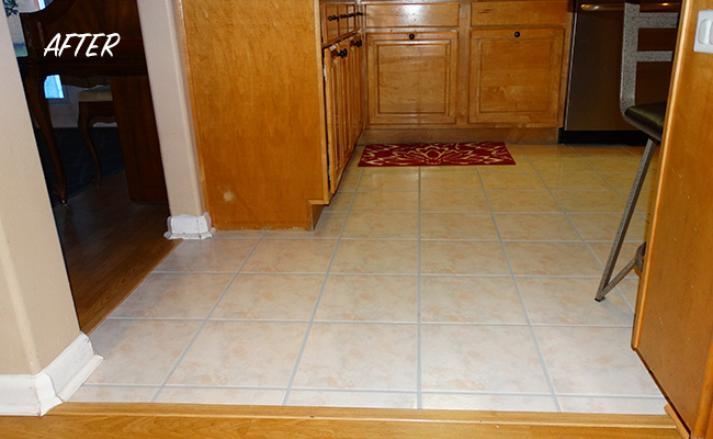 dining-room-floor-after