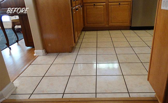 dining-room-floor-before