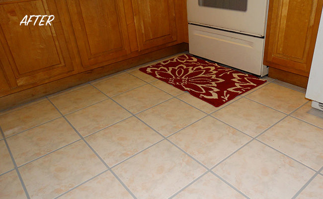 grout-lines-after