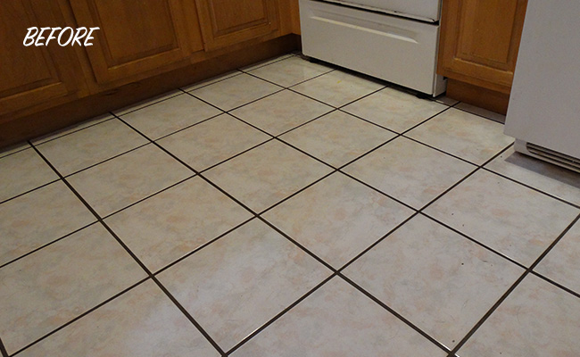 grout-lines-before