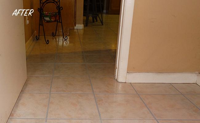 hall-floor-after