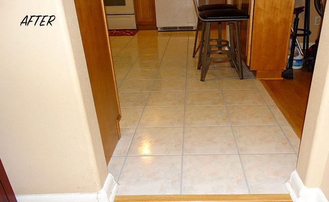 kitchen-floor-after