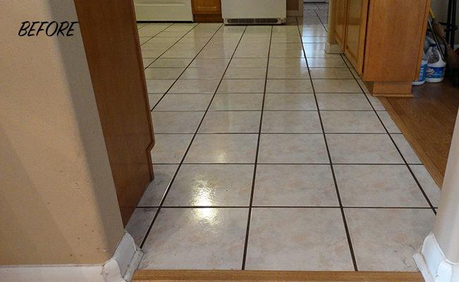 kitchen-floor-before