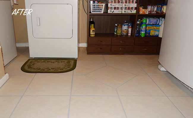 laundry-room-floor-after