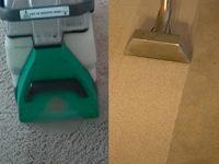 DIY Carpet Cleaning Machines Aren't Worth It
